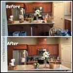 31daysclean-kitchen-1