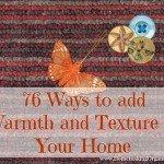 76-ways-warmth-texture