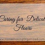 delicate-floors