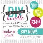diy-buy-443x443