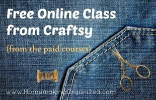 free-online-craftsy-course