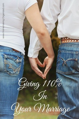 giving-110-percent-marriage