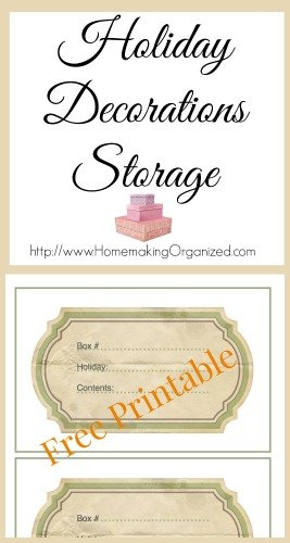 holiday-storage-decorations