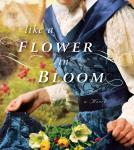 like-flower-bloom