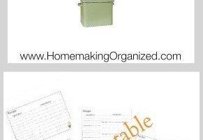 recipe-card-templates