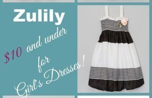 zulily-girls-dresses-10-dollars