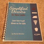 Simplified-Dinners-New-cooks