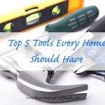 assorted_tools copy