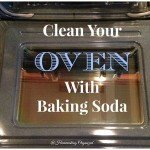 clean-oven-baking-soda