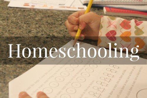 homeschool-page