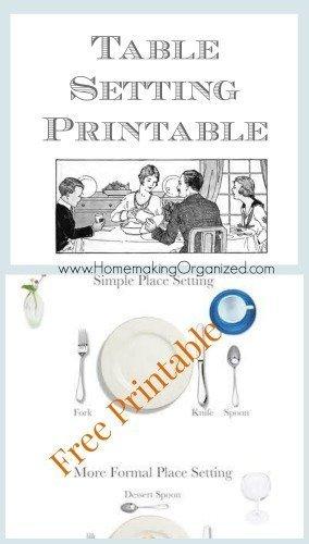 table-setting-post