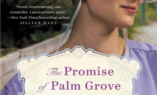 PromisePalmGrove
