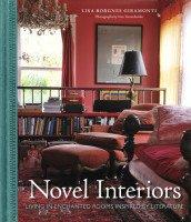novel-interiors