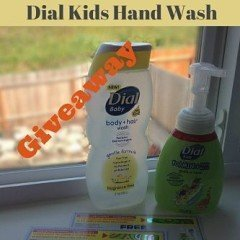 Dial_Baby_Wash_Dial_Kids_Wash