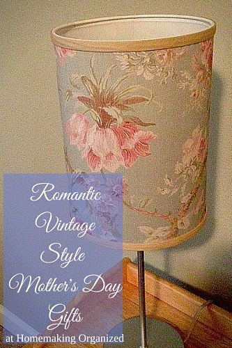 Romantic_Vintage_Style_Mothers_Day_Gifts