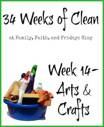 cleanweekfourteen