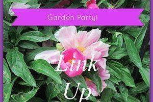garden_party_linkup