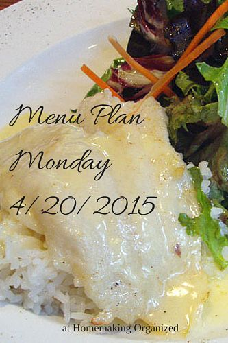 menu-plan-monday-04-20