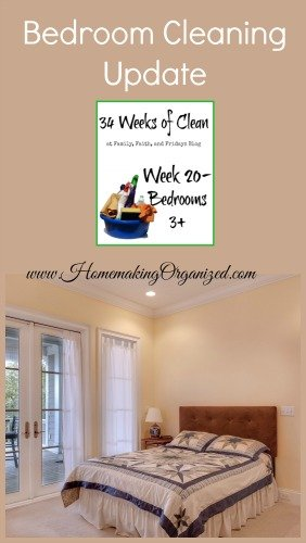 34-weeks-clean-bedroom-update