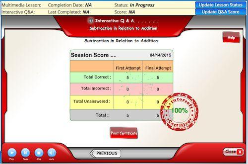 A_Plus_Session_Score_opt