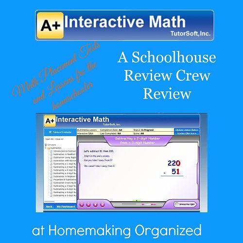 aplus_interactive_math