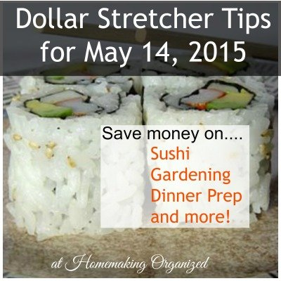 dollar_stretcher_tips_may14