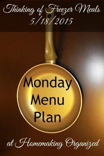 menu_plan_monday_518