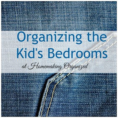 organizing_kids_bedrooms