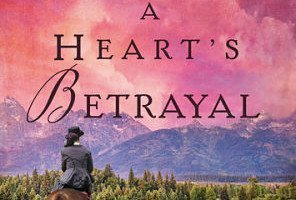 AHeartsBetrayal_opt