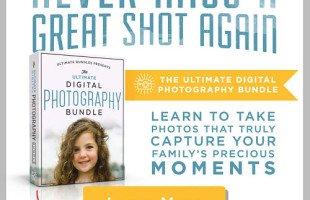 Ultimate_Digital_Photography_Bundle