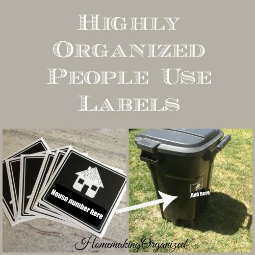 label-daddy-garbage-bin