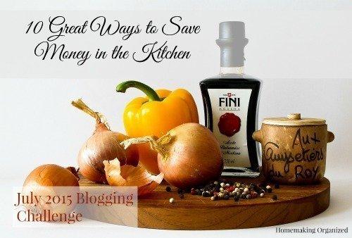 10-Great-Ways-Save-Kitchen