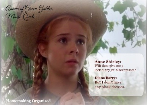 Anne-green-gables-quote-dresses-tresses