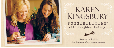 Karen-Kingsbury