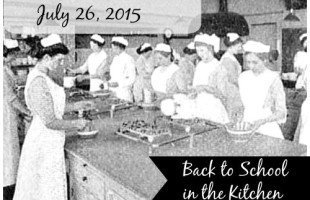 back-to-school-kitchen