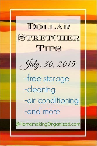 dollar-stretcher-tips-jul30
