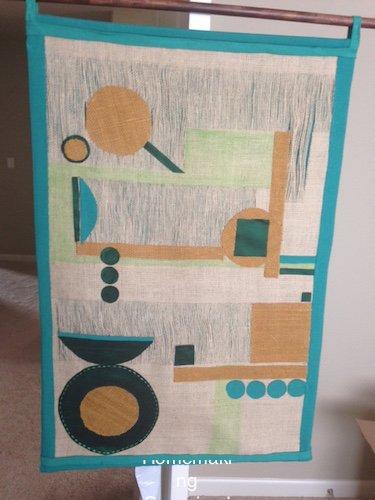 fabric-art