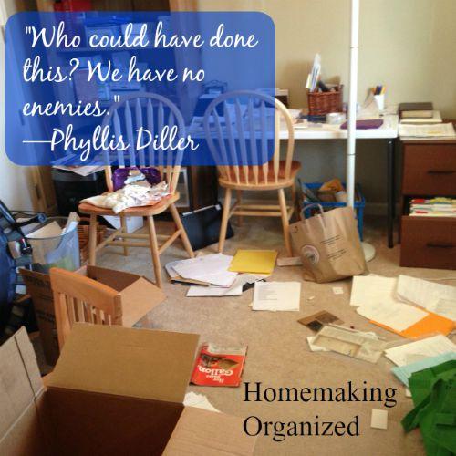 home-office-decluttering-4