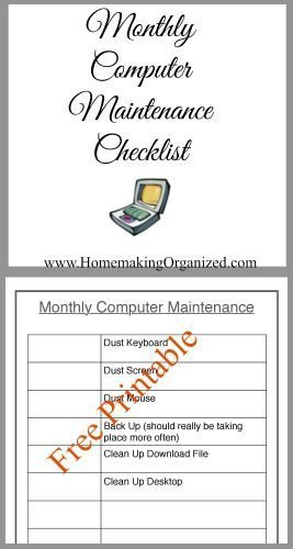 monthly-computer-maintenance-banner