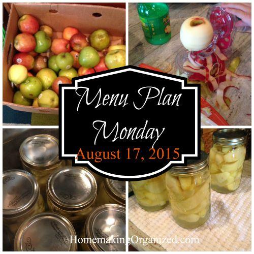 menu-plan-monday-817
