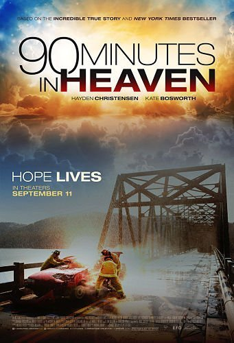 90-minutes-in-heaven-poster_opt