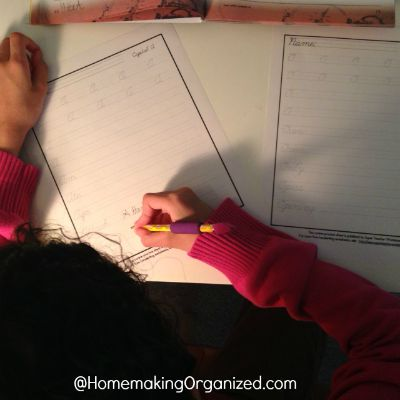 math worksheet : super teacher worksheets grade 5 social science  1000 images  : Super Teacher Worksheets Maths Grade 5