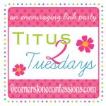 250-Titus-2-Tuesday-Button