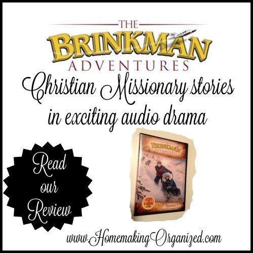 brinkman-adventures