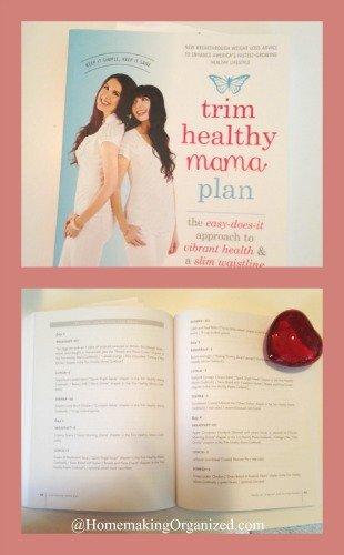 trim-healthy-mama-plan-book
