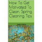 how to get motivated to clean your room