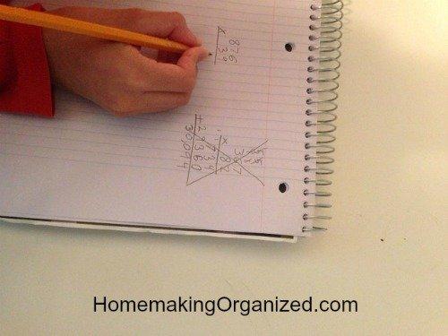 math-tips-neatly
