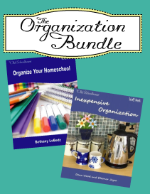 organizationbundle-store