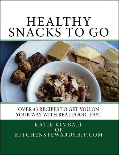Healthy-Snacks-To-Go