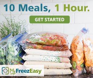 10-meals-in-1-hour-with-my-freezeasy